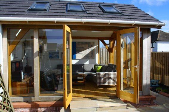 oak-frame-interiors-fife