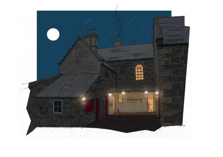 fife-design-conservation-night