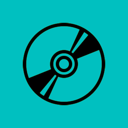 CD/Media