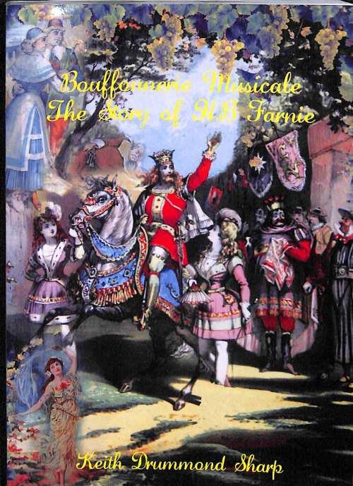 Buffonnerie Musicale