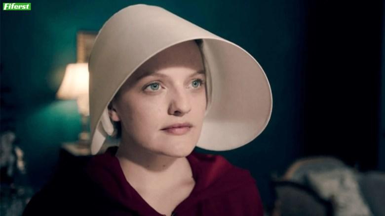 The Handmaid's Tale Season 4 Release Date