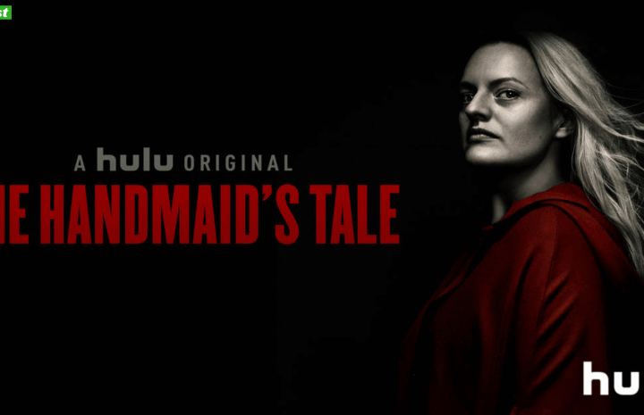 The Handmaid's Tale Season 4 Release Date, Cast And All Fresh Details