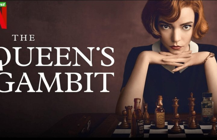 The Queen's Gambit Season 2 Release Date, Cast And All You Need To Know
