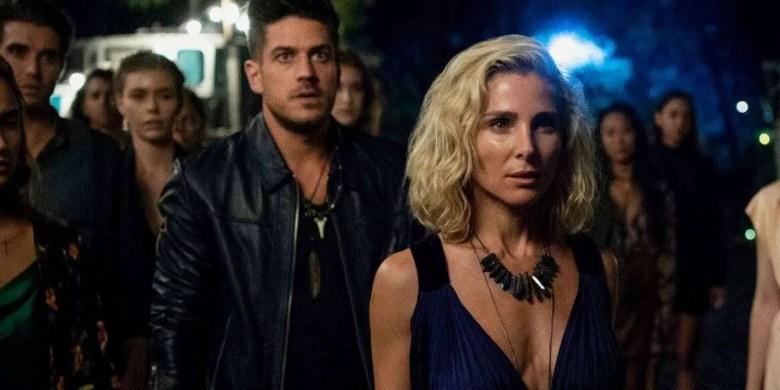 best australin tv shows - Tidelands