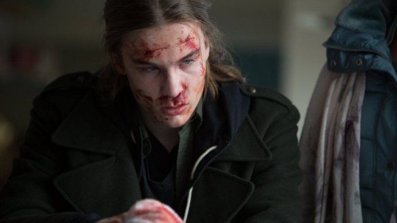 Trapped Season 3 Release Date, Cast, Plot And All Vital Updates