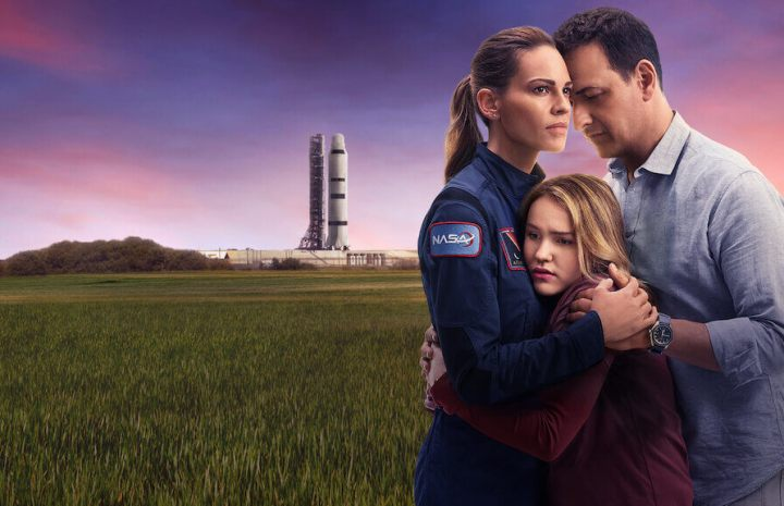 Away Season 2 Release Date, Renewal Status And Every Crucial Update