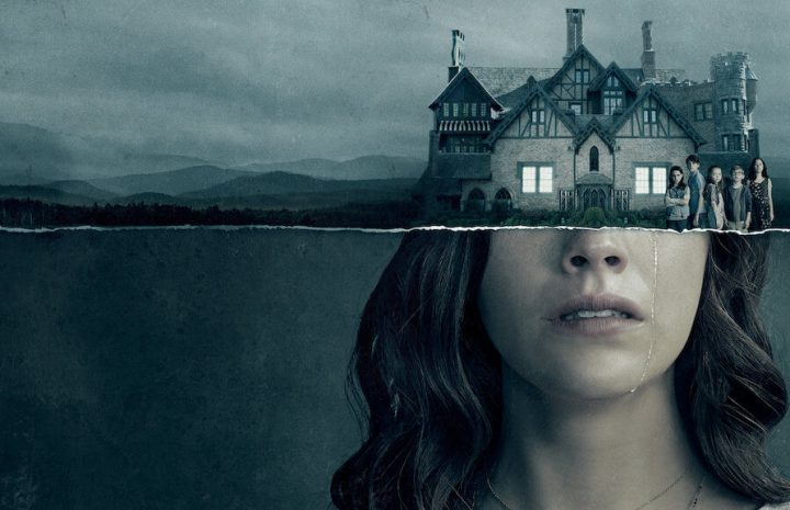 The Haunting Season 3 Release Date + A Surprise News in the END!