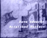 Scratched Surface, 1998