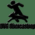 DVG-MV Obercastrop 1954 e.V.