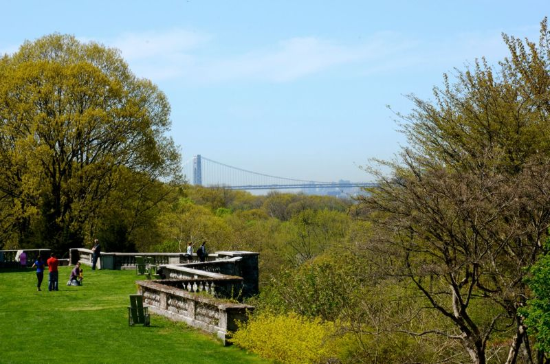 george-washington-bridge-new-york-wave-hill-dsc_1586