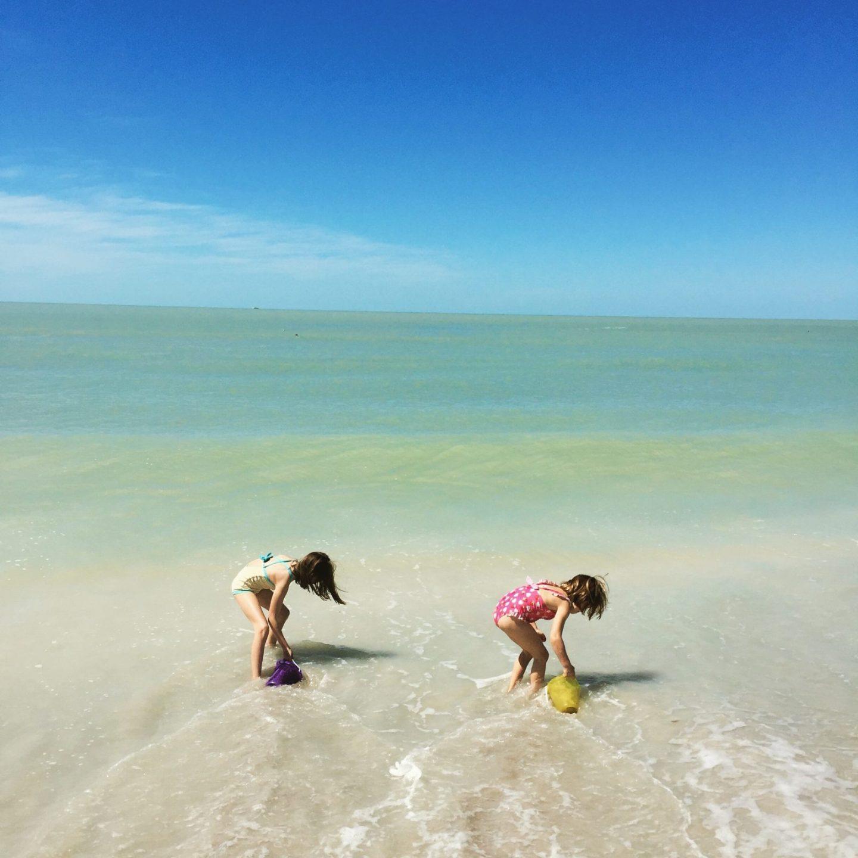 Guide to Sanibel + Captiva: Florida's Island Oasis