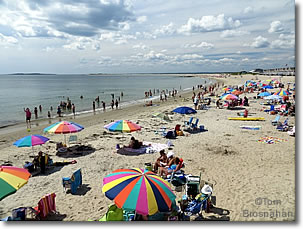 watch_hill_beach4330