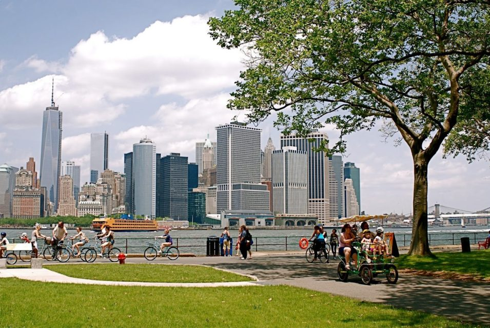 governors-island-nyc-dsc_0016-1440x964