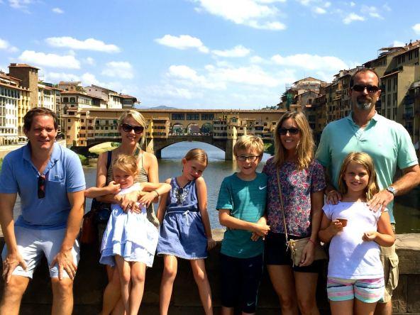 florence-italy-ponte-vecchio-bridge-img_7837