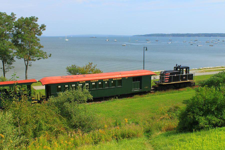 narrow-gauge-railroad-portland-maine-john-burk