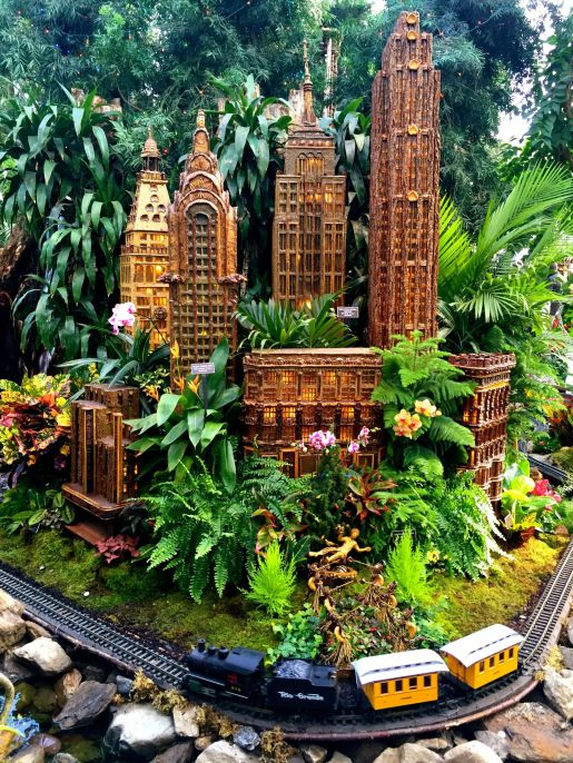 holiday-train-show-new-york-botanical-garden-img_1365