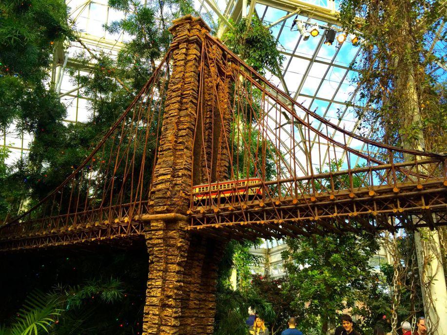holiday-train-show-new-york-botanical-garden-img_1373