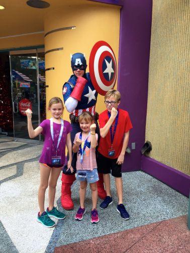 Universal-Studios-Orlando-IMG_7726