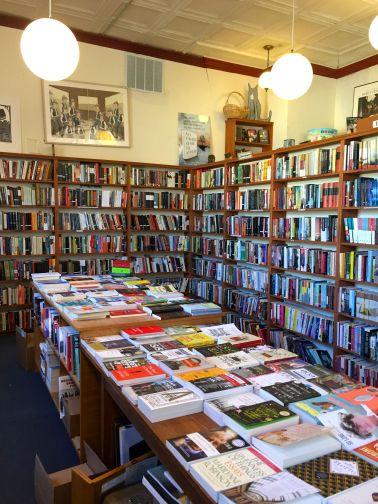 bookstore_lenox_ma_IMG_8560