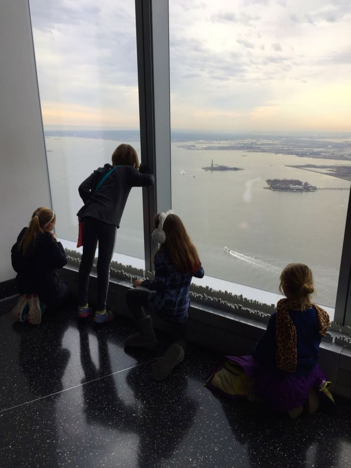 one_world_observatory_nyc_IMG_8093