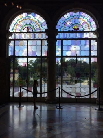 stained-glass-vizcaya-IMG_9161