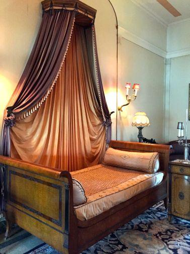 vizcaya-bedroom-IMG_9175