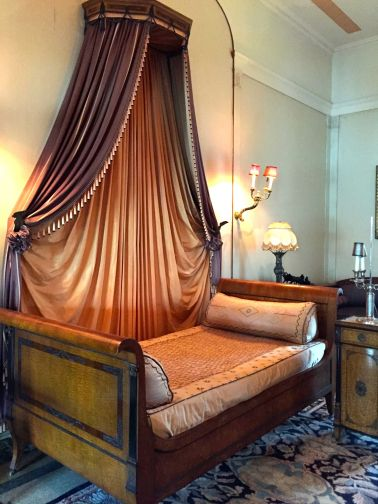 vizcaya-bedroom-IMG_9175