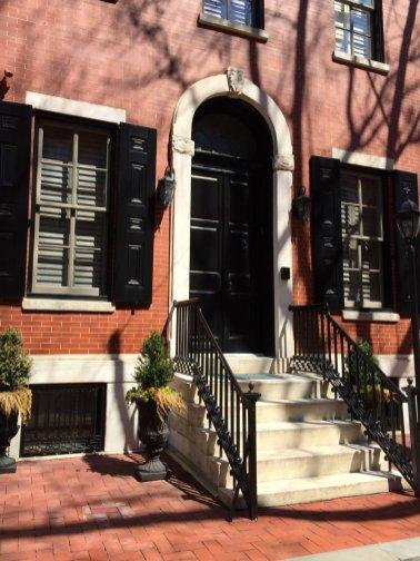 brownstone-rittenhouse-square-