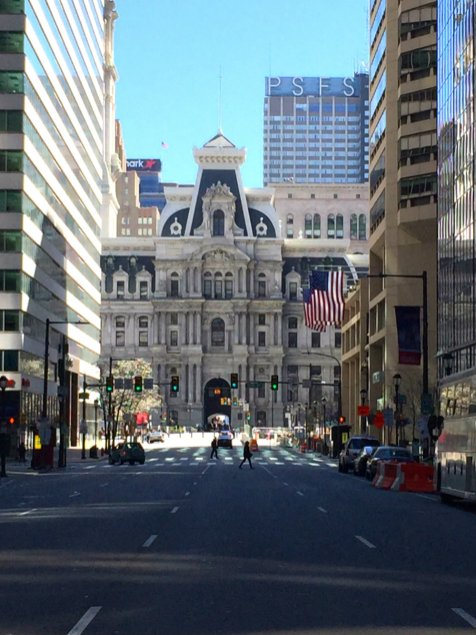 city-hall-philly-
