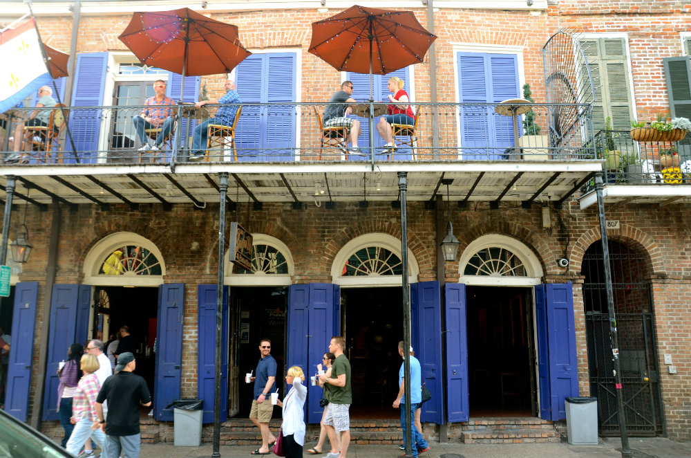 blue-shutters-new-orleans-