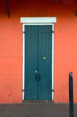 door-french-quarter-nola-