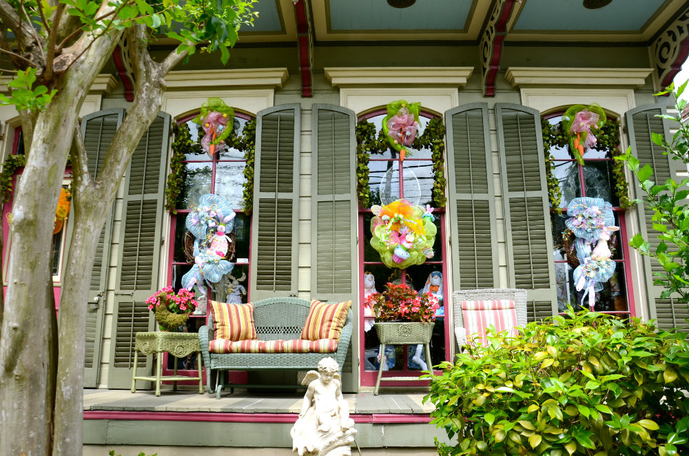 garden-district-house-easter-