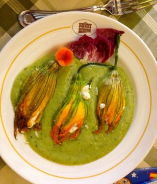 italian-food-cortona-tusvany-img_3324-800x938
