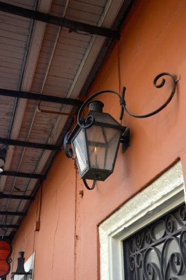 street-lamp-new-orelans-