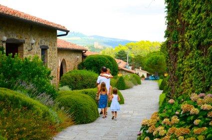 winery-tuscany-