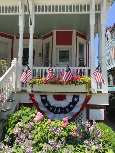 4th-july-decoration-cape-may-new-jersey-