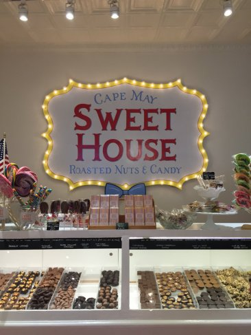 candy-shop-cape-may-nj-