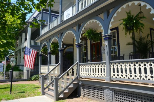front-porch-cape-may-nj-