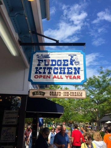fudge-kitchen-cape-may-nj-