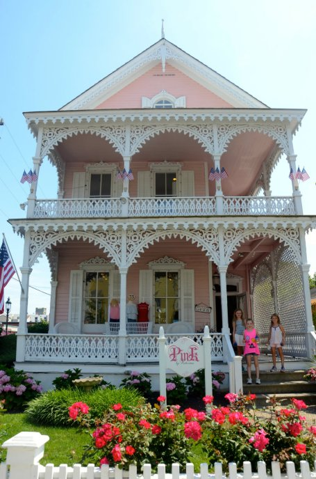 pink-victorian-cape-may-nj-