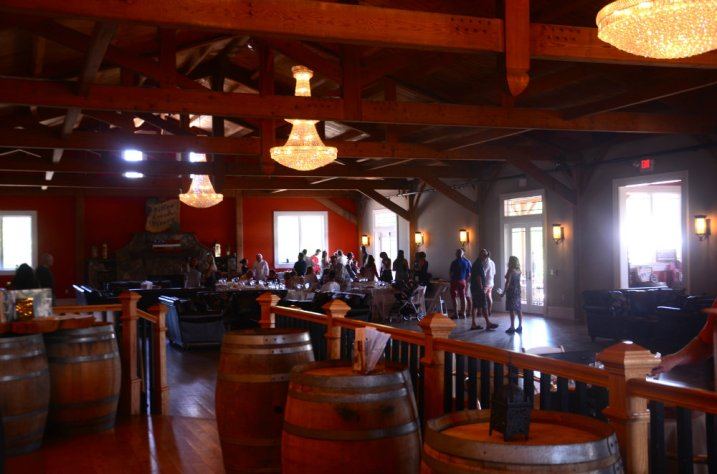 willow-creek-winery-restaurant