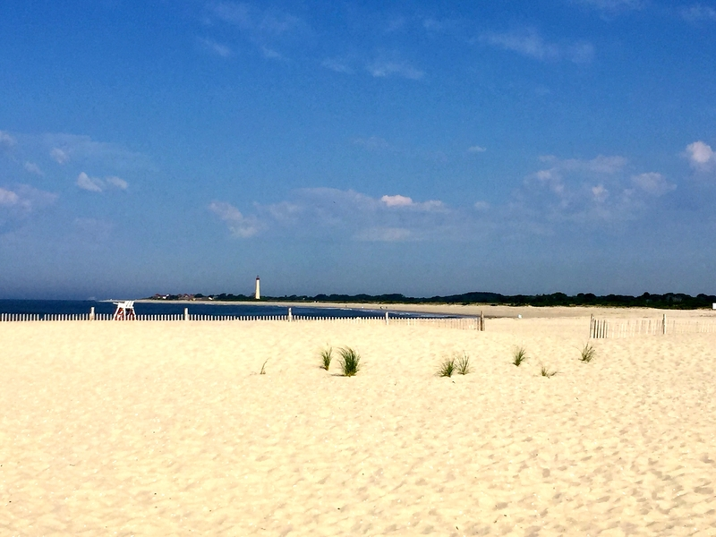 The Best of Cape May, NJ with Kids: Top Things to Do on a Family Vacation
