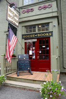 kent-ct-bookstore-