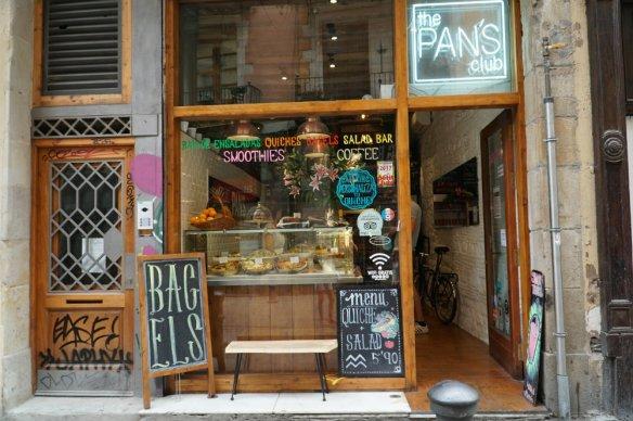 barcelona-el-born-cafe-
