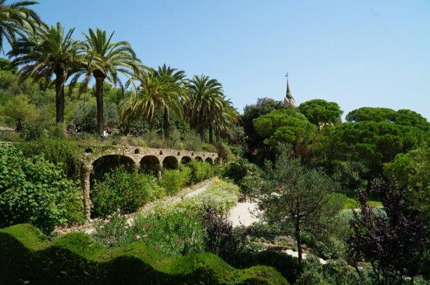 park-guell-gardens-barcelona-