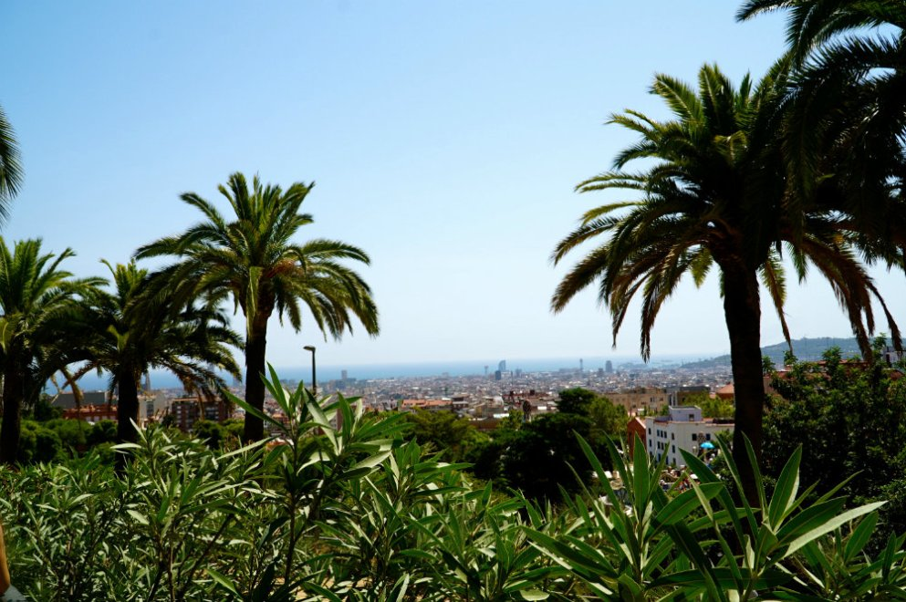 park-guell-view-barcelona-