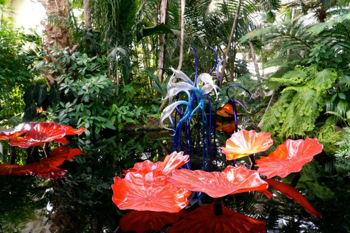 Chihuly-persian-pond-new-york-