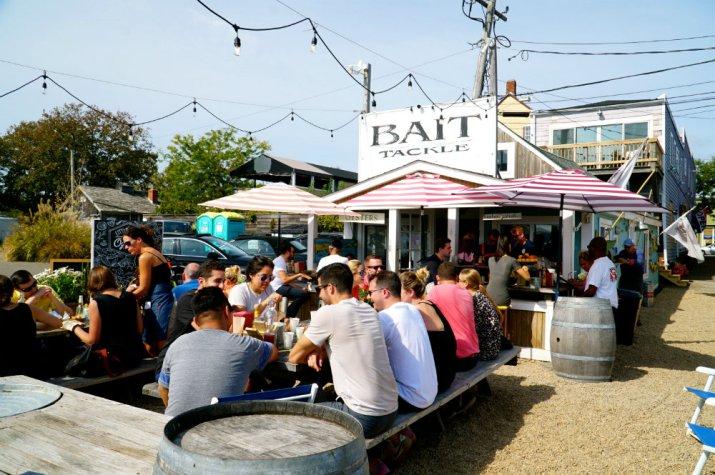 Greenport-restaurant-