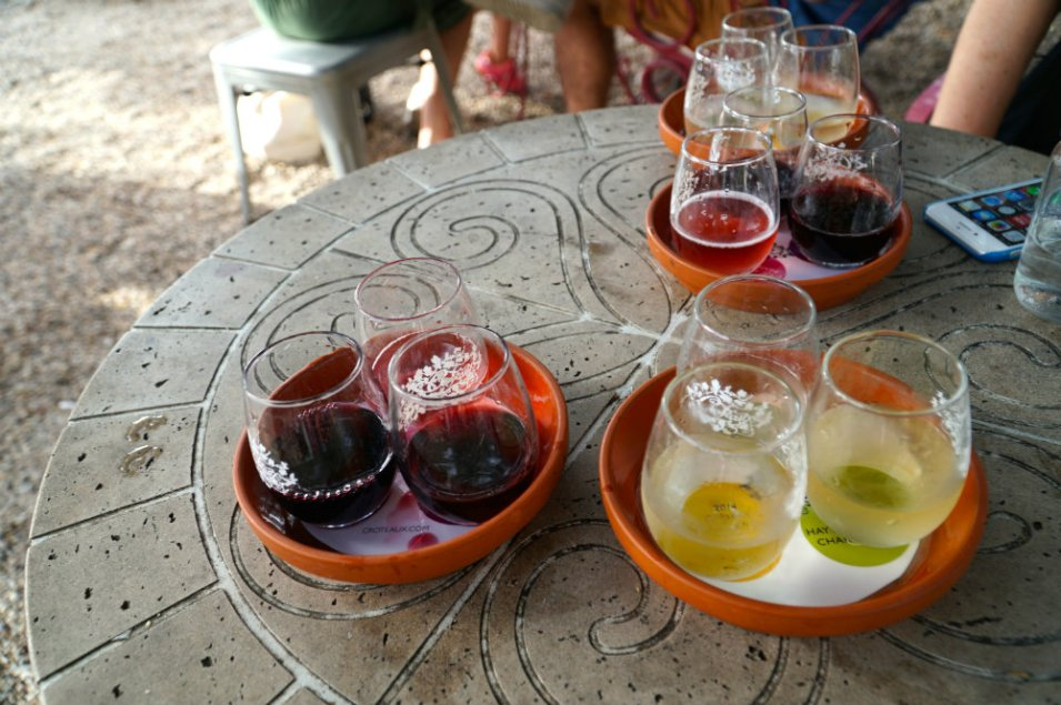 croteaux-winery-wine-tasting-north-fork-