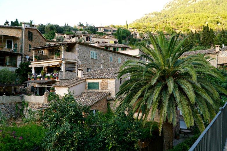Mallorca-Deia-restaurant-